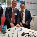 European Coatings Show Norimberga