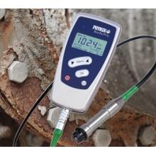 Spessimetro per rivestimenti Phynix serie Surfix® S