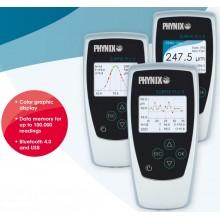 Spessimetro per rivestimenti serie Surfix® Pro X