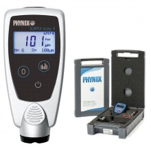 Spessimetro per rivestimento Surfix® easy X-I
