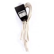 Adattatore ad infrarossi USB